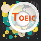 How TO TOEIC 실전전략 FINAL LC