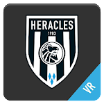 Heracles VR icon
