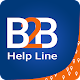 Download B2B sale - a Scripts Mall Market Place For PC Windows and Mac