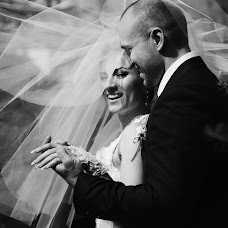 Wedding photographer Antonina Barabanschikova (Barabanshchitsa). Photo of 24.04.2015