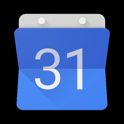 Google Calendar 2020.20.4-316065245-release