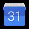 com.google.android.calendar