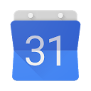 App Download Google Calendar Install Latest APK downloader
