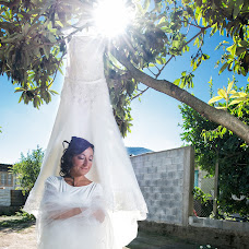 Wedding photographer Enrico Russo (enricorusso). Photo of 29.08.2016