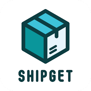 Easy Shopping : Shipget