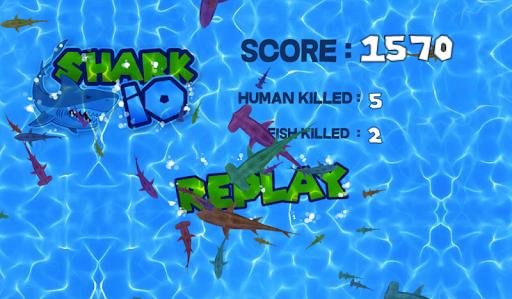 Shark io apkmr screenshots 3