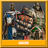 Guide For Honor 7 APK
