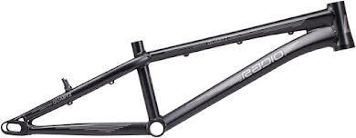 Radio BMX Raceline Quartz Race Frame alternate image 27
