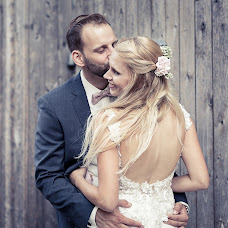 Wedding photographer Anastasia Schuster (1fotografDe). Photo of 05.04.2019