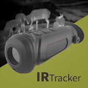 IR-TRACKER