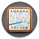 Sudoku Solver for PC-Windows 7,8,10 and Mac