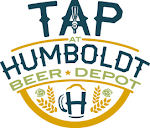 Logo for Tap at Humboldt Beer Depot