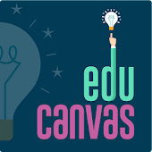 Educanvas