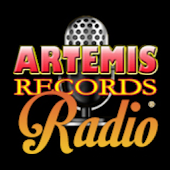 Artemis Records Radio