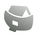 Arkiver - Life Journal icon