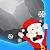 Big Big Baller file APK Free for PC, smart TV Download