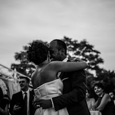 Wedding photographer Serena Faraldo (faraldowedding). Photo of 16.01.2019