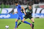 Europa League-opponent AA Gent helemaal van de mat geveegd in bekerduel