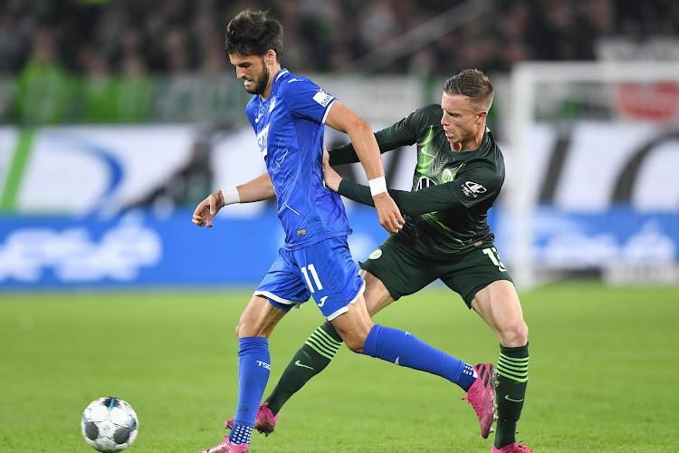L'heure de la revanche pour Wolfsburg, contre La Gantoise?