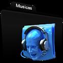 Jam Music icon
