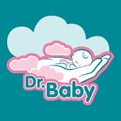 Dr Baby diapers