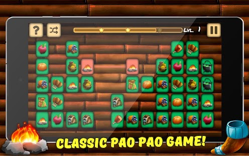 Tải Puzzle Games APK