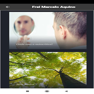 Download Frei Marcelo Aquino For PC Windows and Mac apk screenshot 8