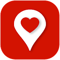 Shopsity - Local Shopping App icon