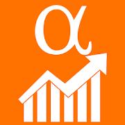 Seeking Alpha: Stock Market News & Analysis