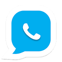 FreedomPop Free Call and Text icon