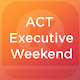ACT Executive Weekend 2019 - Napa Valley APK
