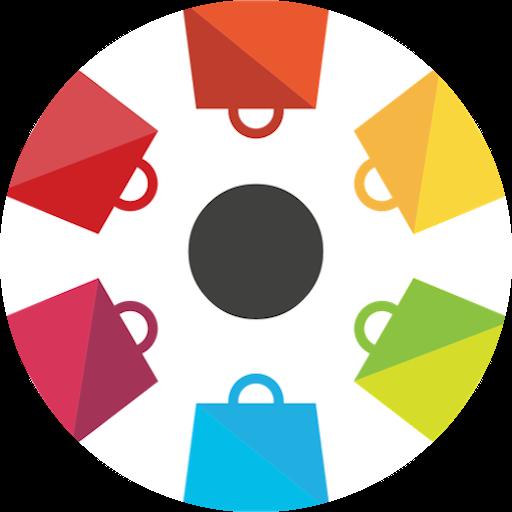 Retail.com