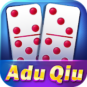 Game Adu Qiu : Domino QiuQiu APK for Windows Phone