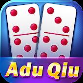 Tải Adu Qiu APK