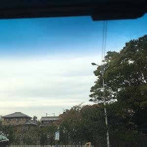 iQ NGJ10 130G レザーパッケージ グランブルー  2014のカスタム事例画像 めがねもちのうおさんの2018年10月16日15:14の投稿