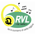 RVL LA RADIO icon