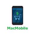 MacMobile - Força de Vendas icon