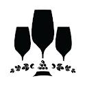 Rouge & Blanc Wine and Liquors icon