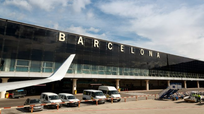 Rent a car at the El Prat airport with <strong>Olécar</strong>