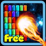 Arkanoid style game - Krakoid Icon
