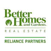 BHG Reliance Partners OH