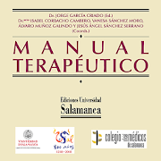 Manual terapéutico