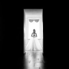 Wedding photographer Mariya Cherkasova (marrianche). Photo of 21.07.2017