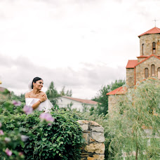 Wedding photographer Evgeniy Rubanov (Rubanov). Photo of 12.08.2018