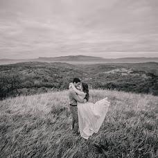 Wedding photographer Vasil Dochinec (Vasilij33). Photo of 11.11.2016