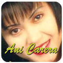 20 Lagu Terbaik Anie Carera icon