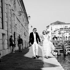 Wedding photographer Sergey Olarash (SergiuOlaras). Photo of 04.08.2015