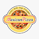 Mexican Pizza for PC Windows 10/8/7
