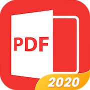 PDF Reader & PDF Viewer – Ebook Reader, PDF Editor
