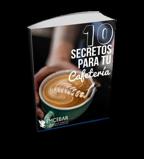 10-secretos-para-cafeteria